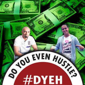 DYEH_PodcastCover