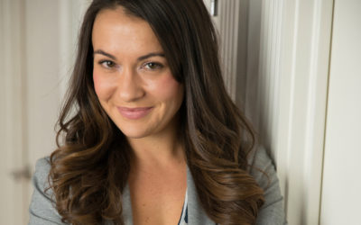 (21) Stefanie O'Connell talks about going from starving artist to successful entrepreneur
